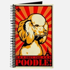 POODLE World Domination Journal