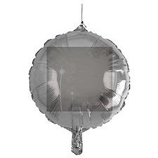 Dandelion 2  Balloon