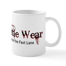 owt statement1 Mug