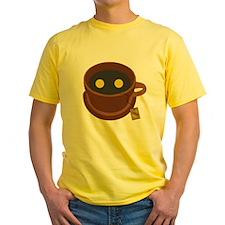 U(TEA)NNI T-Shirt