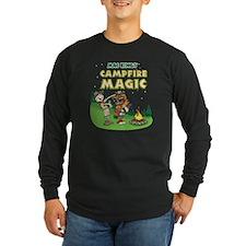Campfire shirt 2 T
