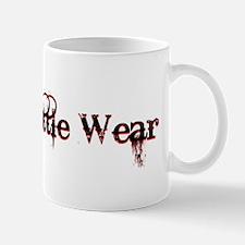 otw a Mug