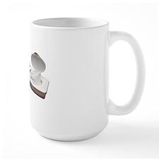 WIPES2 Mug