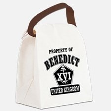 tshirt designs 0344 Canvas Lunch Bag
