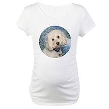 Finn Circle 2 Shirt