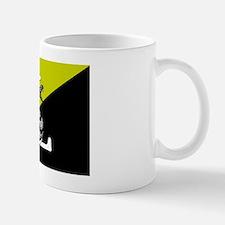 SoLBanneranarchcap Mug
