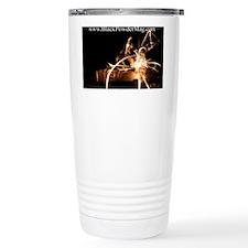 IMG_0656 BPM3 Travel Mug