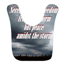 serenity-storm Bib