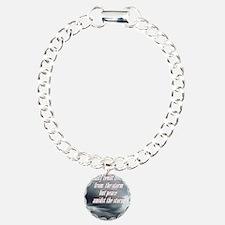 serenity-storm Bracelet