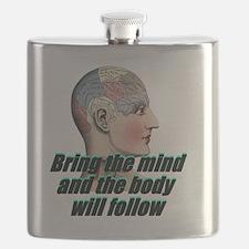 mind-will-follow2 Flask