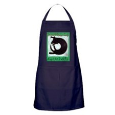 2-Chase Your Tail copy Apron (dark)
