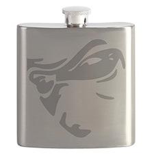 NinjaVideoLogo Flask