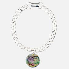 #4 of KITCHEN Bright Acr Bracelet