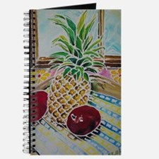 #1 of KITCHEN Bright Acrylic Painting Seri Journal