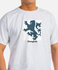Lion - Douglas T-Shirt