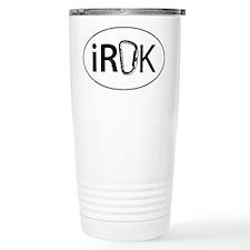 iRok_01b Travel Mug
