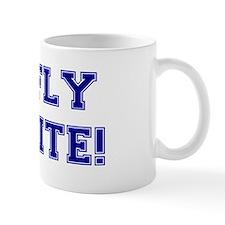 GO FLY A KITE Mug