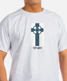 Cross - Douglas T-Shirt