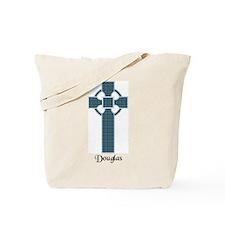 Cross - Douglas Tote Bag