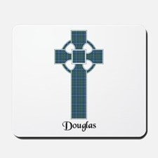 Cross - Douglas Mousepad