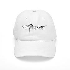 JAWS Baseball Cap