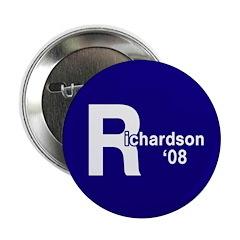R: Richardson '08 2.25