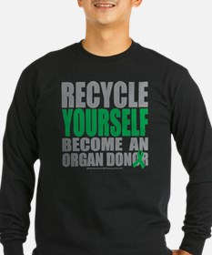 Recycle-Yourself-Organ-Do T