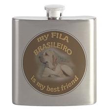 fila best friend Flask