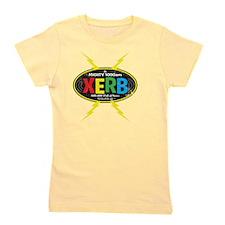 RB_XERB Girl's Tee