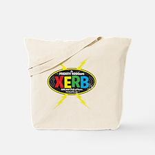 RB_XERB Tote Bag