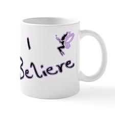 I believe1.gif Mug