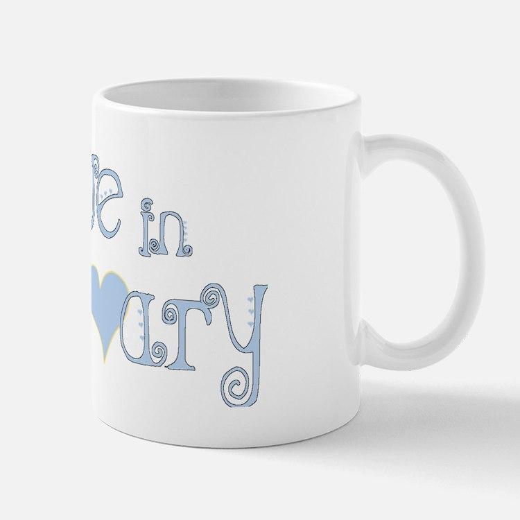 feb_blue_dark Mug