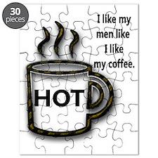 coffee1_jazn Puzzle