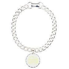 4-MUDJUNKIE10c Charm Bracelet, One Charm