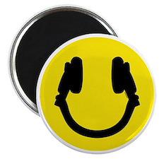 SMILE Magnet