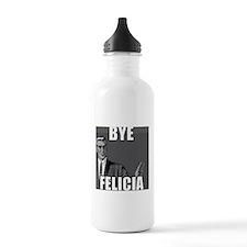 Bye Felicia Water Bottle