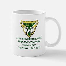 221st-coffee-cup-front--ba Mug