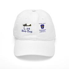 199th-Swamp-Fox-cup Baseball Cap