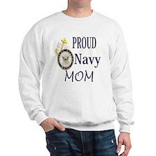 proudnavy Sweatshirt