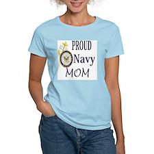 proudnavy T-Shirt