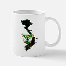 221st-rac-map- Mug