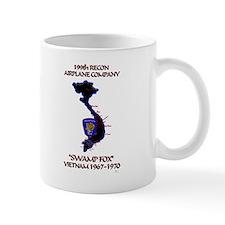 199th-rac-map- Mug