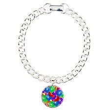 Balloons! Bracelet