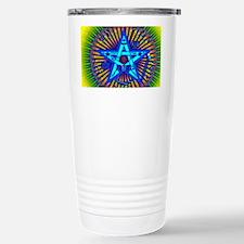 PENTA2 Travel Mug
