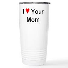 1.gif Travel Mug