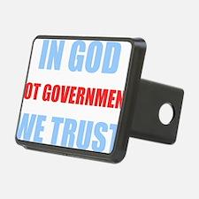 In-God-Not-Gov-(dark-shirt Hitch Cover