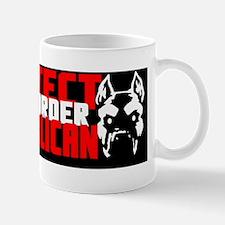 protectrepcafe Mug