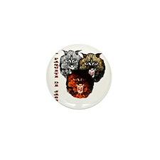 new Moon Spanish Jacobspack Mini Button