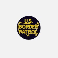 borderpatrol fior dark600px-US-BorderP Mini Button