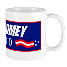 pattoomey Mug